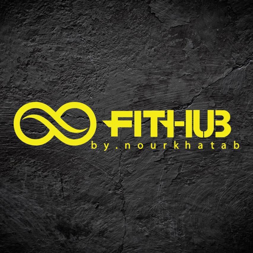 FitHub