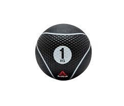 Reebok Medicine Ball 1 kg