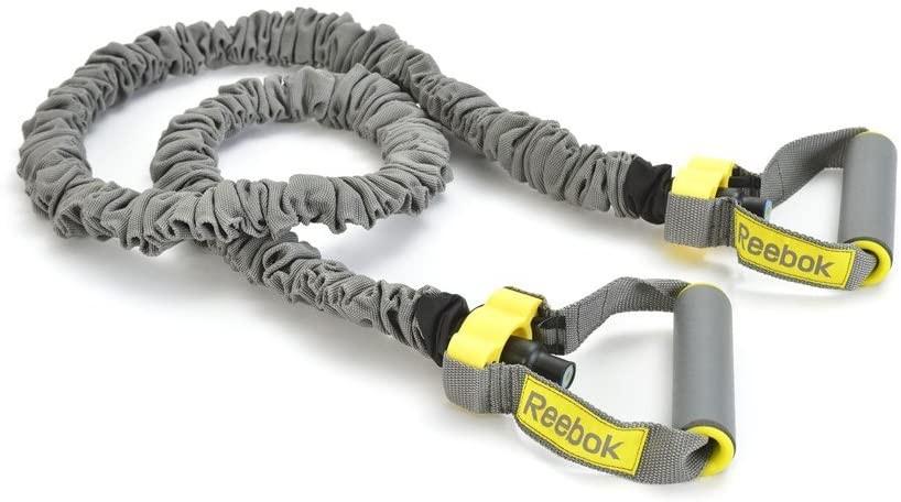Reebok Power Tube Level 4