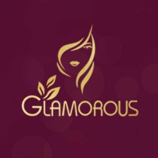 Glamorous Clinics