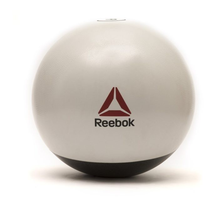 Reebok Gym ball 75 cm