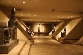 متحف الاقصر