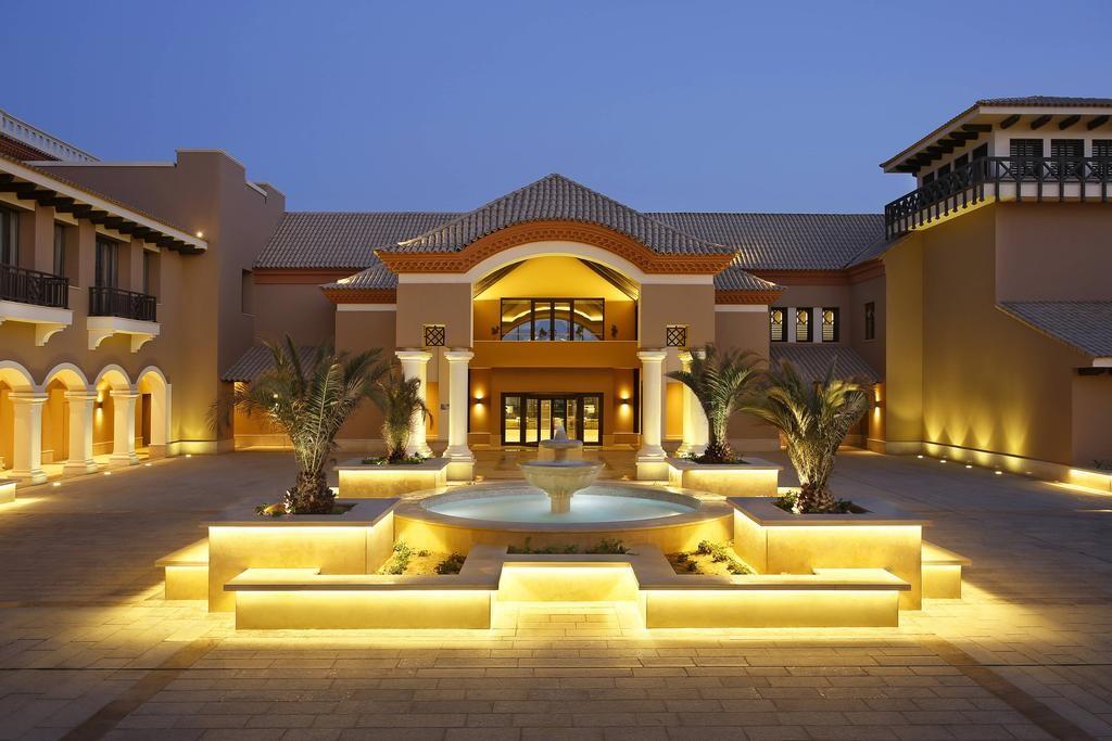 The Westin Cairo Golf Resort & Spa