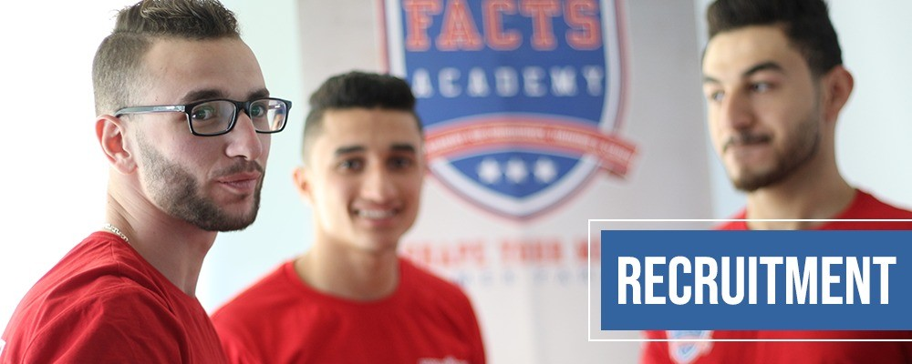 Facts Academy