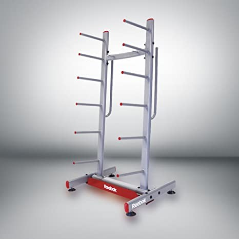 Reebok Rep Set Rack