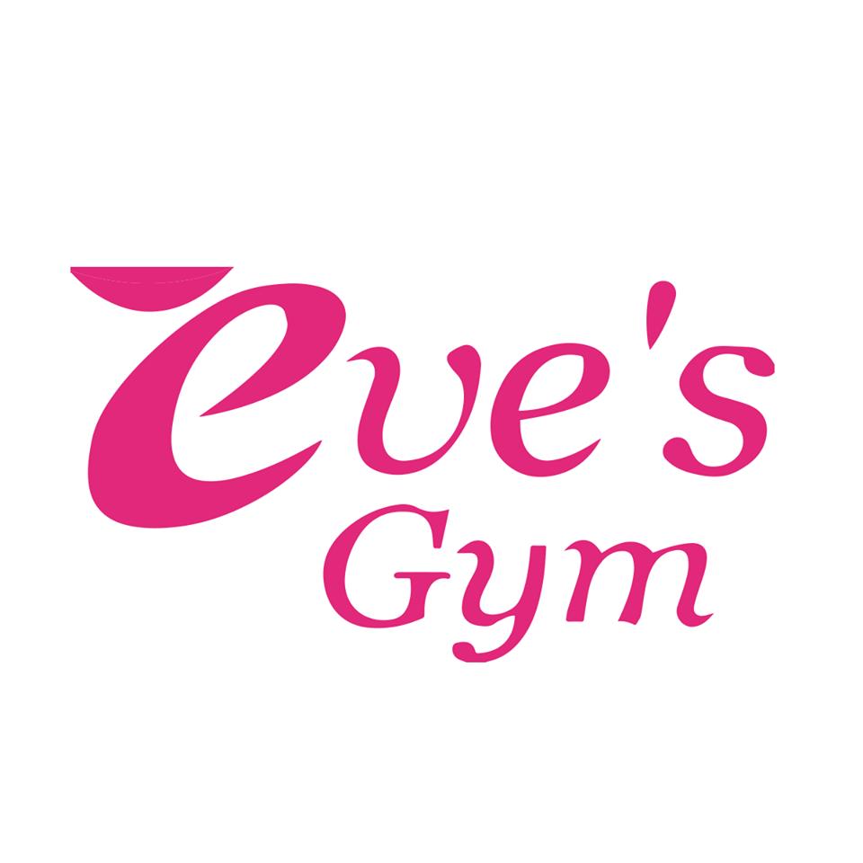 Eve's gym