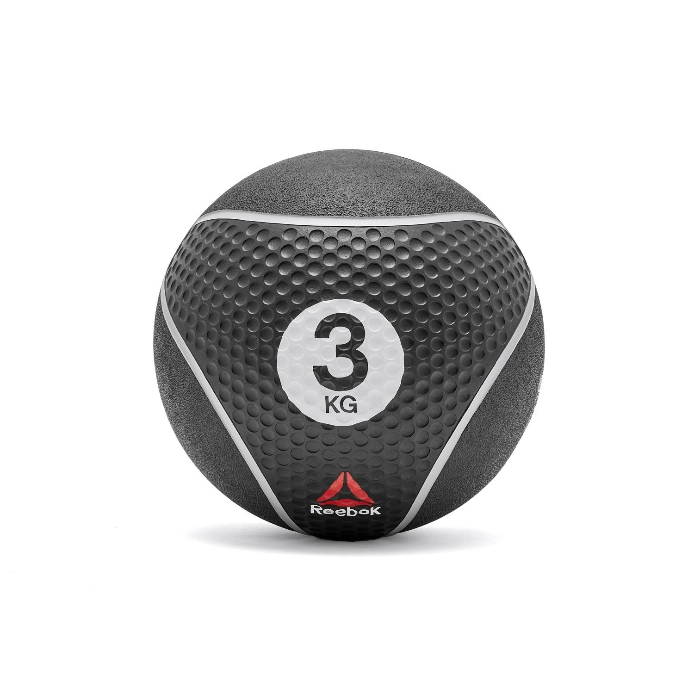 Reebok Slam Ball 3 kg