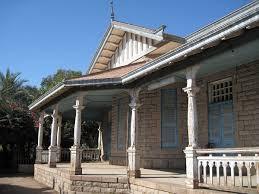 متحف أسوان
