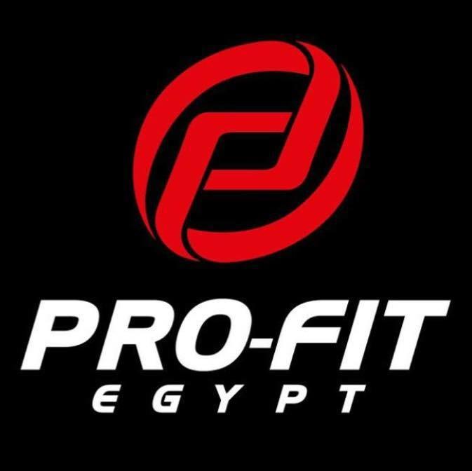 Pro Fit Egypt