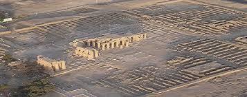 معبد الرمسيوم